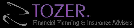 Tozer Insurance